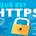 IMPORTANCIA DE IMPLEMENTAR HTTPS